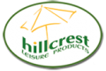 Logo Image for Hillcrest Leisure Products